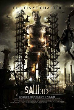 Saw VII (2010) Bluray 1080p 3D SBS Latino-Ingles