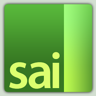 Paint Tool Sai Equivalent For Mac