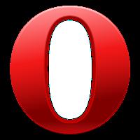 تحميل برنامج اوبرا
