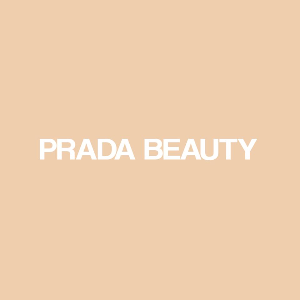 Prada Beauty