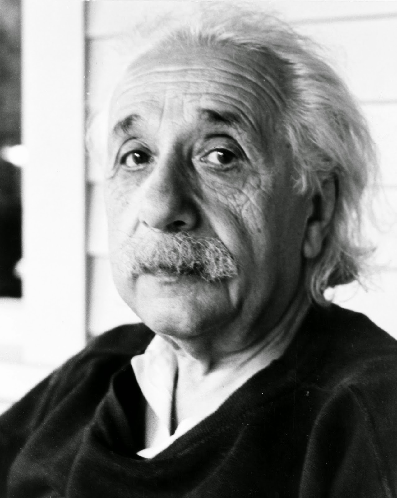 dizzy s wanderings wonderings wondering about albert einstein wondering about albert einstein