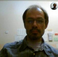 Учитель Алексей Эдуардович - репетитор и преподаватель разговорного английского языка