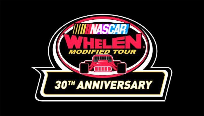 Whelen Modified Tour Rules