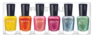 Zoya, Zoya giveaway, Zoya Irresistible, Zoya Irresistible Summer 2013 Nail Polish Collection, Zoya Summer 2013 Nail Polish Collection, Zoya Irresistible Giveaway, Zoya nail polish, Zoya nail lacquer, Zoya Kerry, Zoya Amy, Zoya Tinsley, Zoya Bobbi, Zoya Hazel, Zoya Rikki, nail, nails, nail polish, polish, lacquer, nail lacquer, varnish, nail varnish, nail polish giveaway, nail lacquer giveaway, nail varnish giveaway, nails