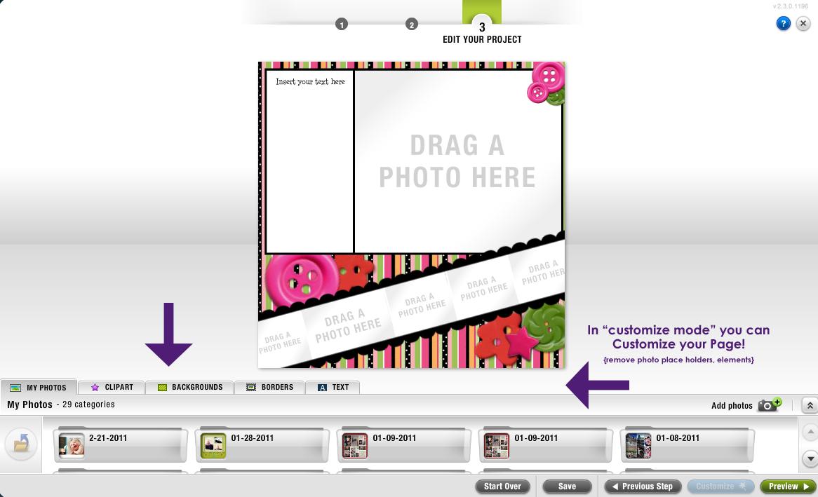 Free Digital Art Software Downloads