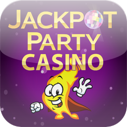 Jackpot Party Casino Yeni Güncel Jackpot Party Casino Para Hilesi