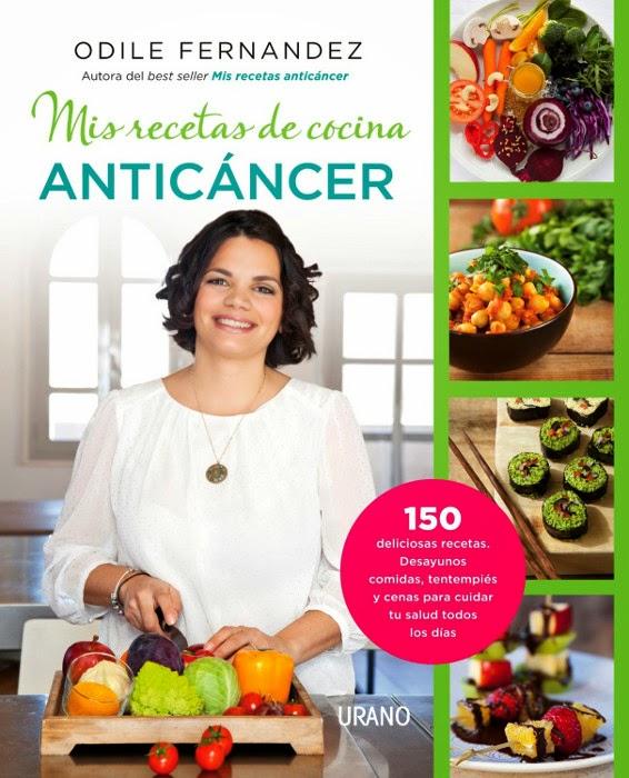 Libros y juguetes 1demagiaxfa libro mis recetas de for Libro procesos de cocina