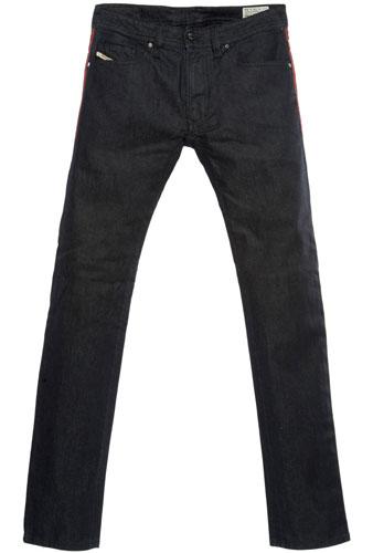pantalones Diesel Ducati