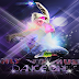ONLY VIP MUSIC / DANCE CLUB PACK 6 TRACKS