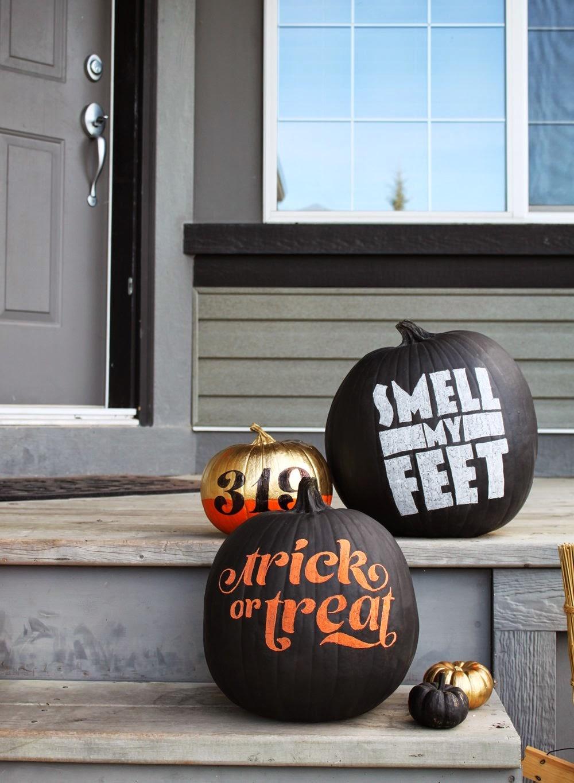 http://2.bp.blogspot.com/-BqwD7rdcVps/VE8CCaveB3I/AAAAAAAANnE/fdROm5QahtE/s1600/chalkboard-pumpkin.jpg