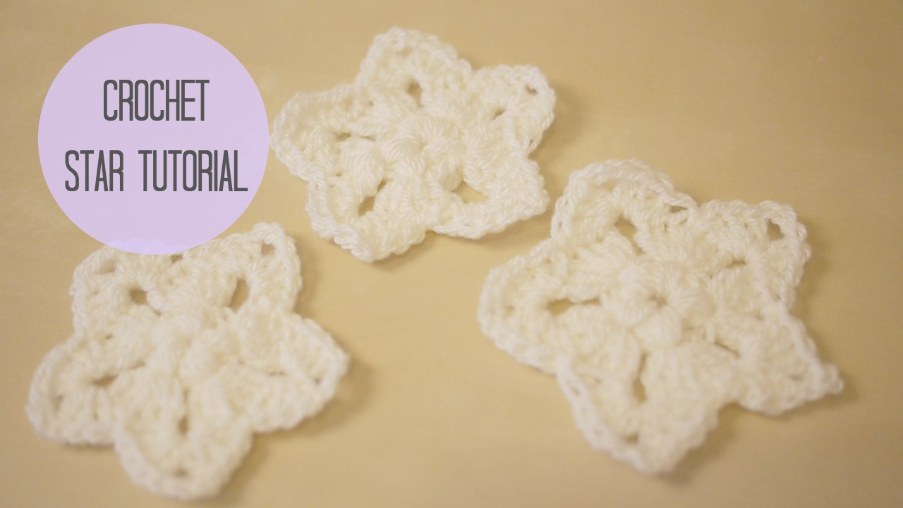 Crochet Stitches Bella Coco : Hi Bellas!