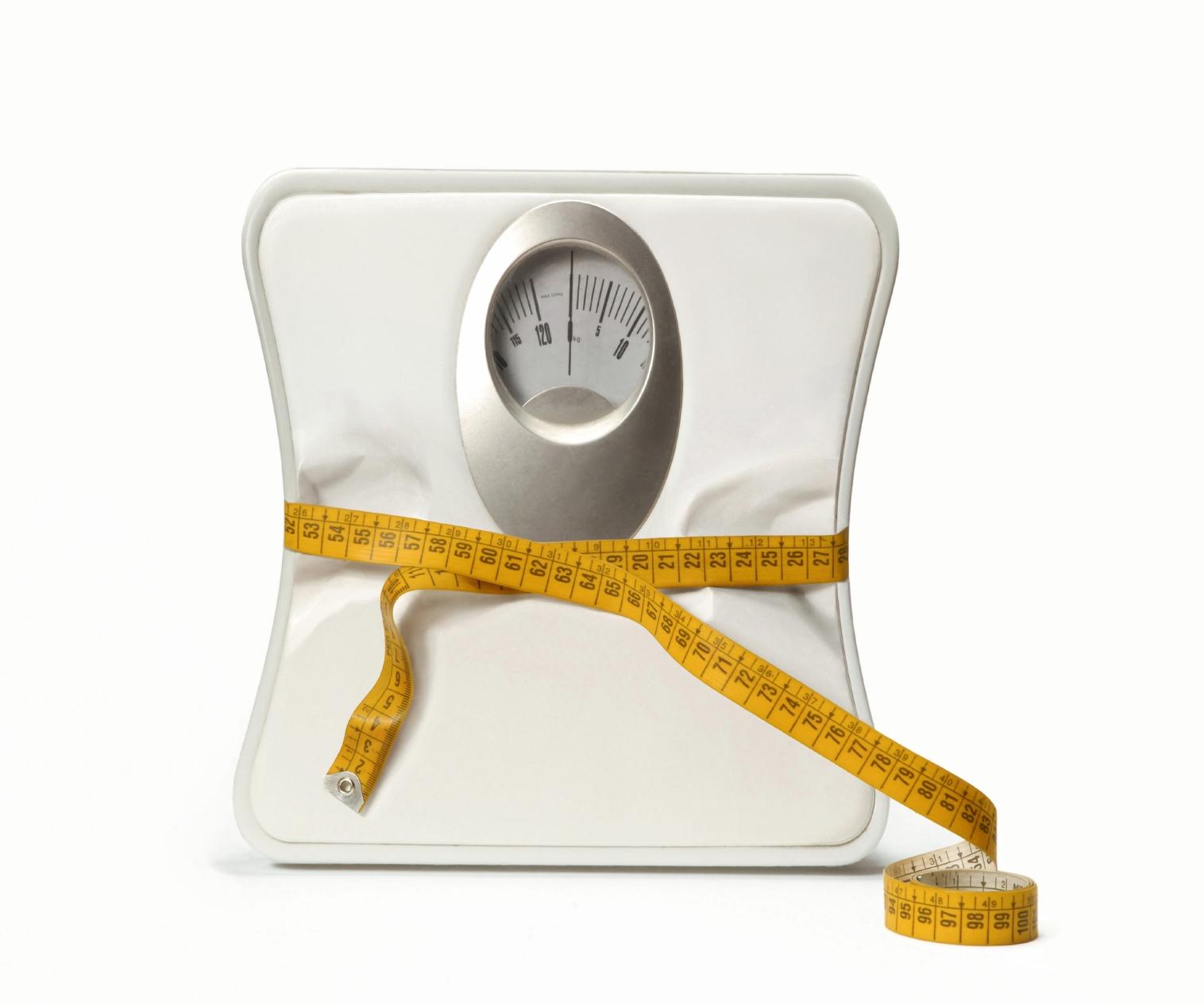 Tambin: Cmo cuantas horas hay que correr para perder peso pesas tanto para