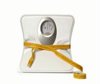obesidad e incontinencia urinaria