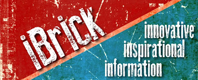 iBrick