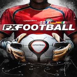 FX_Football