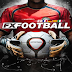 Download Free Game PC FX Football