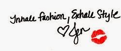 small+signature+edited - DC Fashion Blogger Portfolio