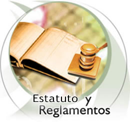 http://2.bp.blogspot.com/-Br6-bZzz9aE/T016-9d87uI/AAAAAAAAAJQ/Hfy5fv0-g0k/s1600/estatutos.jpg