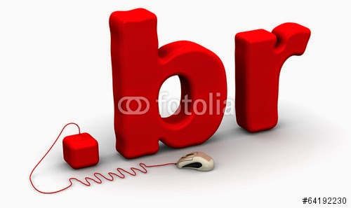 Por que você deve registrar um domínio própio para o seu blog ou site