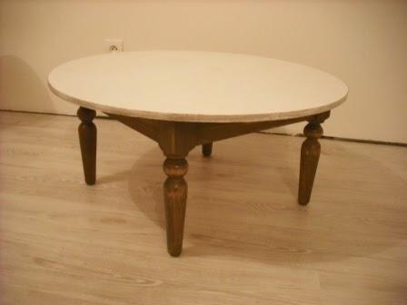 Patiner une table cours peinture d corative meubles for Meubles de charme patines