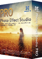Download Everimaging Photo Effect Studio Pro 4.1.1 Including Patch URET
