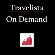 Travelista on demand