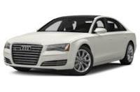 2014 Audi List Price 16