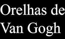 Orelhas de Van-Gogh