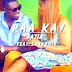 #GJVIDEO:Paa Kay – Fatia fata Nkrumah ft Sarkodie(@Sarkodie) (Official Video)