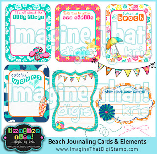 http://www.imaginethatdigistamp.com/store/p663/Beach_Journaling_Cards_%26_Elements.html