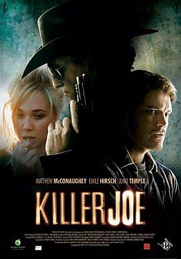 ... Watch Killer Joe (2011) Hollywood Movie - Free Online Full Movie
