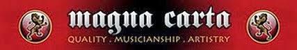 MAGNA CARTA RECORDS