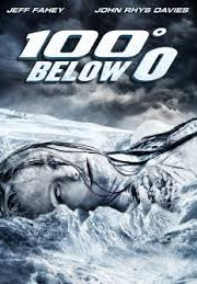 Ver 100 Degrees Below Zero (2013) Online