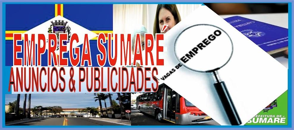 Emprega Sumaré,Honda,Hyundai e Villares