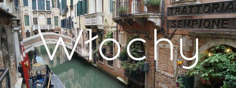 Kliknij, żeby przeczytać o Włoszech!