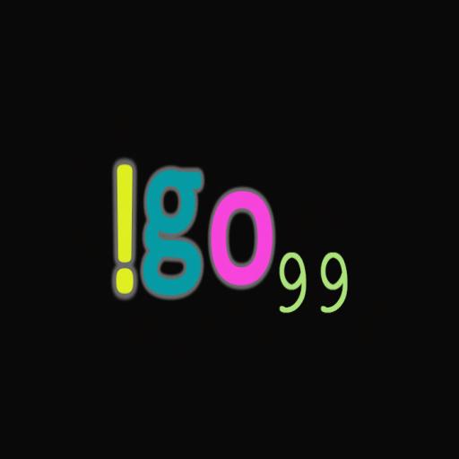 .::!go99.::