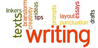 Cải thiện kĩ năng viết tiếng Anh