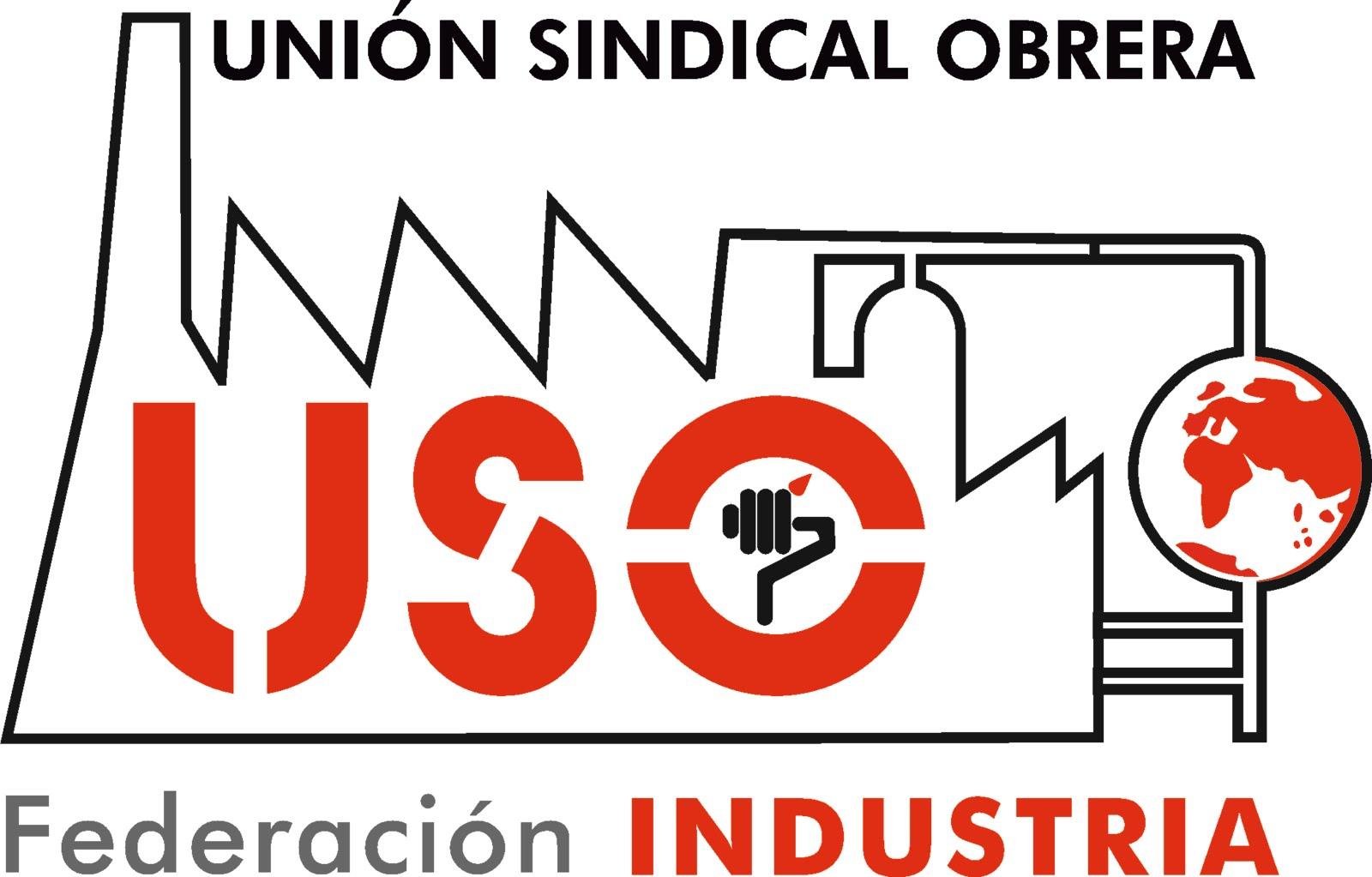 Federación de Industria