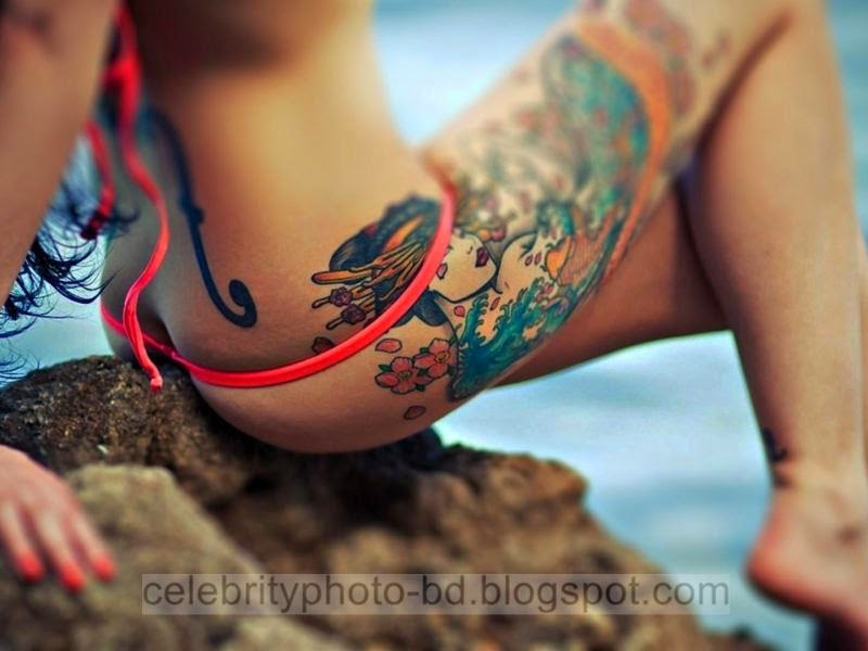 Tattoo+girls+Photos011