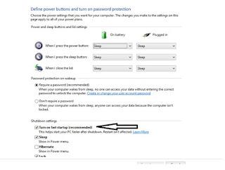 Tips Cerdas Cara Mempercepat Kinerja Komputer Windows