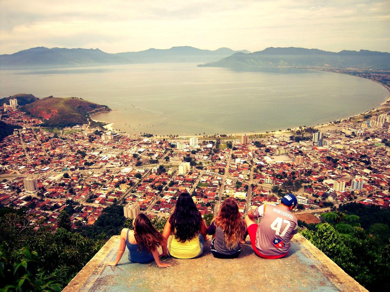 Bethy/Brazilia