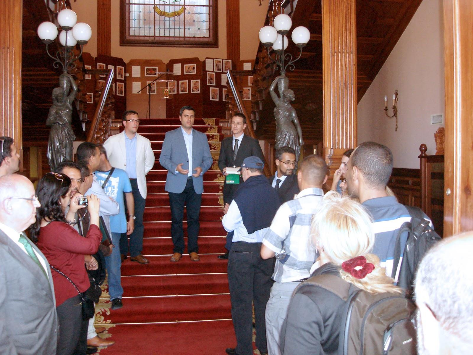 REGIÓN CANARIAS, Periódico digital de Canarias: Marruecos