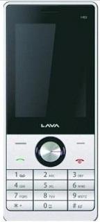 Lava M9 Dual SIM Mobile
