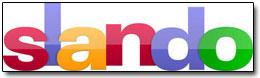 Сайт бесплатных объявлений Сландо