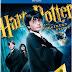 Tổng hợp Series phim Harry Potter (HD-full 7 phần)