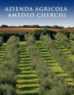 Olio Cherchi