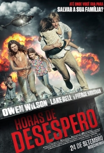 Download Horas de Desespero BDRip Dublado