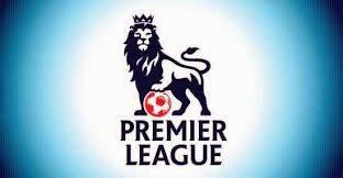 Jadual EPL Liga Perdana Inggeris Minggu Terakhir 2014
