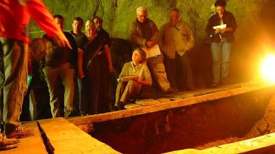 grotta Desinova
