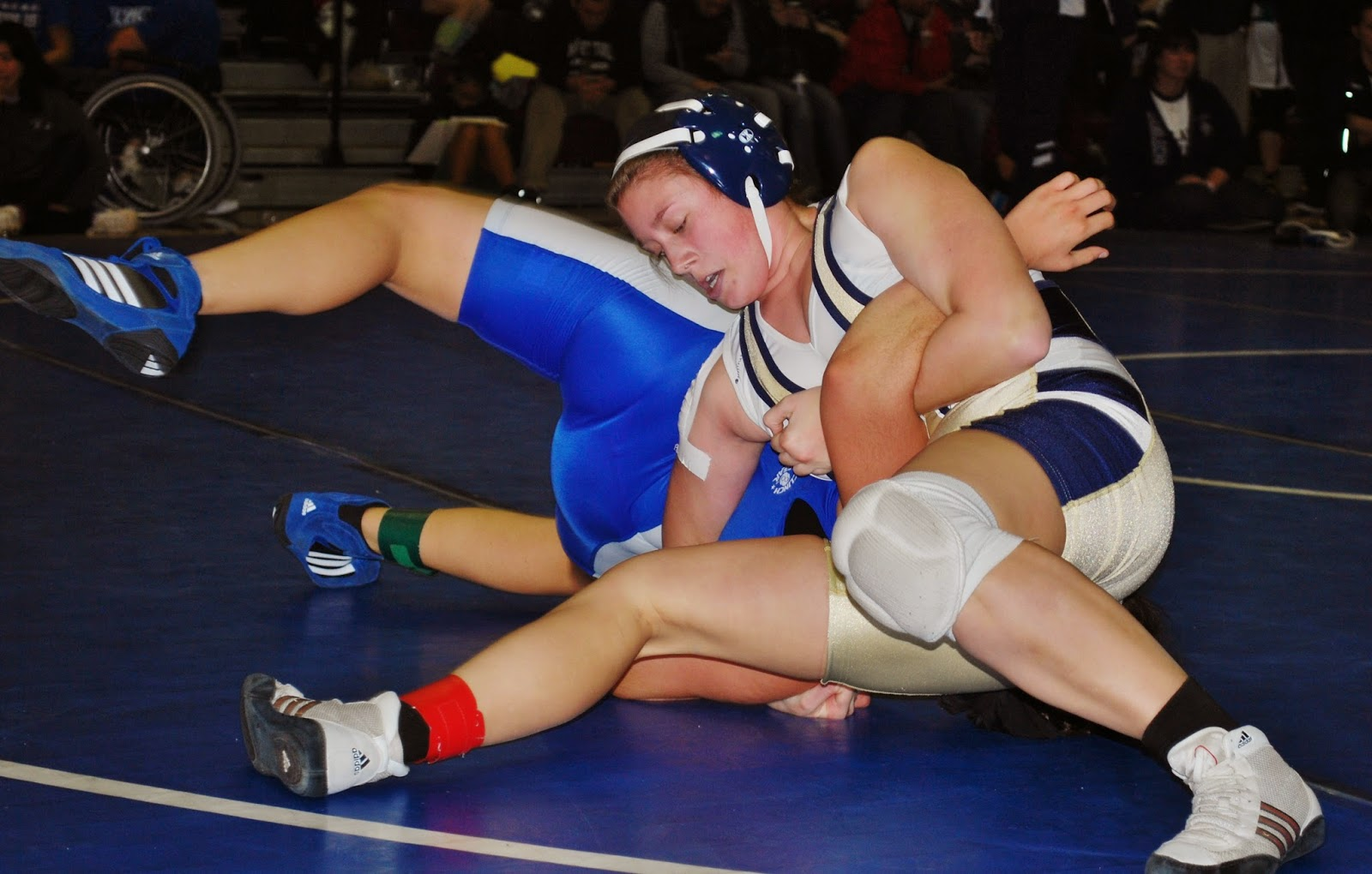 Masters' Wrestling, Boys' Basketball 2nd Round Today